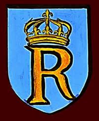 Les Armoiries Des Familles Du Rev 233 Lois D Apr 232 S L Armorial