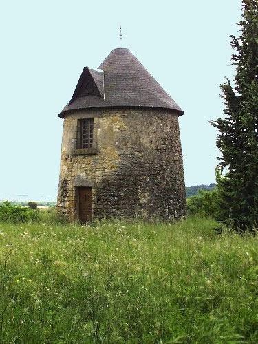met dank aan: http://www.lauragais-patrimoine.fr/LES_MOULINS/MOULINS31.html